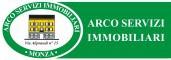 Arco Servizi Immobiliari Srl