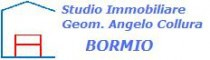 Studio Immobiliare geom. Angelo Collura