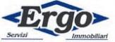 Logo agenzia ERGO IMMOBILIARE