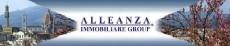 Alleanza Immobiliare Group di Nesi Rolando