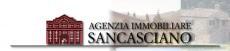 STUDIO SANCASCIANO