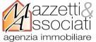 Mazzetti&Associati S.A.S.
