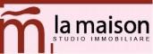 La Maison studio immobiliare