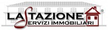 La Stazione Servizi Immobiliari di Baccini Francesco