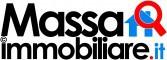 Logo agenzia Massa Immobiliare di Raffaele Massa