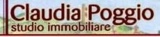 Immobiliare Claudia Poggio