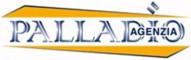 Agenzia Immobiliare Palladio s.a.s.