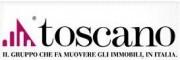 Punto Toscano Fiumicino Isola Sacra srl