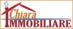 Agenzia Immobiliare Chiara