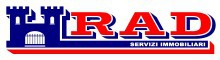 Logo agenzia Hrad Sas