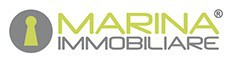 Logo agenzia Marina Immobiliare