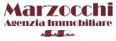 Logo agenzia Marzocchi Srl