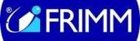 Logo agenzia Immobiliare etrusc@ Cerveteri srl