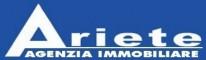 Agenzia Immobiliare Ariete S.a.s.