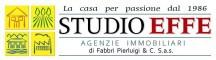 Agenzia Immobiliare Studio Effe