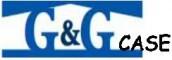 G&G CASE