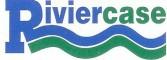 Agenzia RivierCase