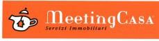 MeetingCASA
