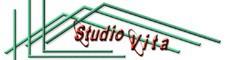 Studio Vita