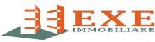Logo agenzia Exe Immobiliare