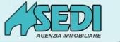 Agenzia Immobiliare Sedi di Serfilippi Laura