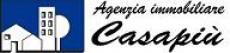 CASAPIU' s.n.c.