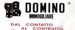 Domino Immobiliare