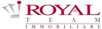 Logo agenzia ROYALTEAM IMMOBILIARE