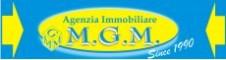 Agenzia Immobiliare MGM