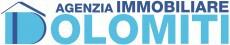 Logo agenzia AGENZIA IMMOBILIARE DOLOMITI S.r.l.