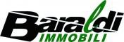 Logo agenzia BARALDI IMMOBILI