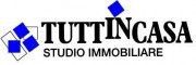 TUTTINCASA Studio Immobiliare