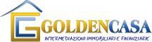 GOLDEN CASA IMMOBILIARE di FEDELE CLAUDIA & C. SAS