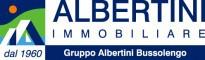 Immobiliare Albertini srl