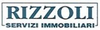 Rizzoli Servizi Immobiliari S.R.L.