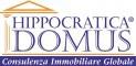 Hippocratica Domus