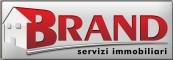 BRAND servizi immobiliari