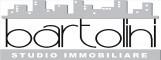 Bartolini Studio Immobiliare