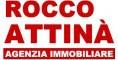 Logo agenzia Rocco Attina Agenzia Immobiliare