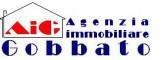 Agenzia Immobiliare Gobbato sas