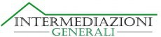 Intermediazioni Generali - Intermedia Group srl