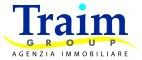 Traim Group Immobiliare
