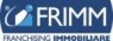 Affiliato Frimm - Alpa Immobiliare s.r.l.s.