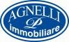 Agnelli Paolo Immobiliare