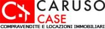 CARUSO CASE