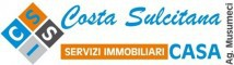 Agenzia Musumeci Costa Sulcitana