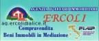 Agenzia Immobiliare Ercoli