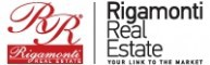 Rigamonti Real Estate srl