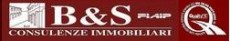 B&S CONSULENZE IMMOBILIARI