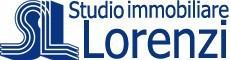 Studio Immobiliare Lorenzi